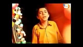 کلیپ جالبی در مورد عید غدیر