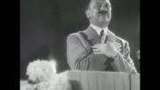 آغاز جنگ دوم جهانی
