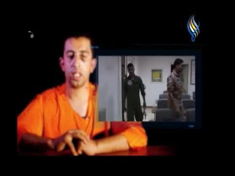 پادشاه اردن - مهارت نظامی