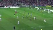ستارگان لیگ استرالیا 2 : 3 یوونتوس - تور آسیا/اقیانوسیه