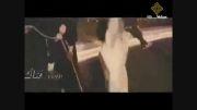 ویدیویی دردناک از فروش زنان عراقی توسط داعش
