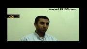 ماجرای ترور احمدی نژاد از زبان عبدالمالک ریگی