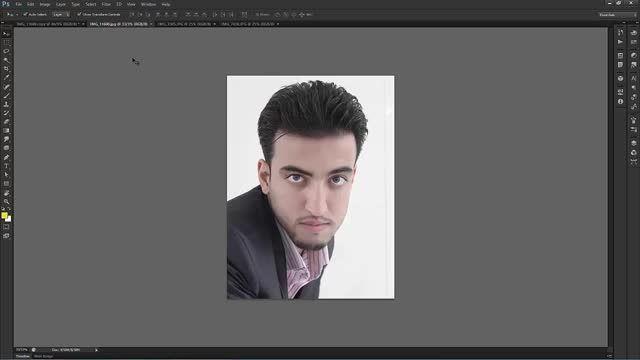 تبدیل تصاویر معمولی به HDR