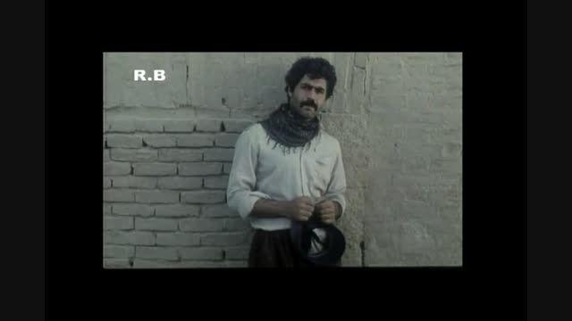 فرهاد اصلانی در قصه ها
