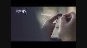 فروش شلوار جین 2میلیون تومانی در تهران!