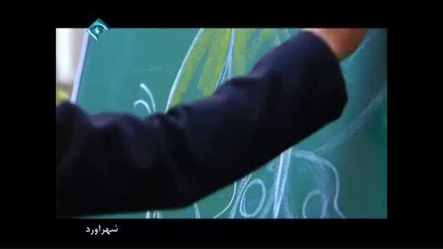 ترانه های برنامه شهرآورد،نامهربانی، ناصر عبداللهی