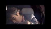 خطرات خواب آلودگی در رانندگی
