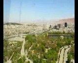 دومین گزارش خبری قطارشهری تبریز با محوریت فازاول