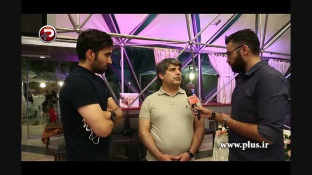 تهیه کننده فیلم سلام بمبئی: حضور آیشواریا منتفی شد!!!