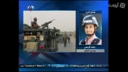 هلاکت سرکرده داعش در استان صلاح الدین