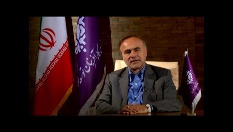 نامزدهای کانون در هشتمین دوره انتخابات اتاق تهران