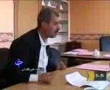 همدردی علی عبدالمالکی با مایلی کهن در کمیته انظباطی فدراسیون فوتبال