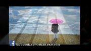 جدیدترین آهنگ بسیار زیبا و  احساسی شهاب رمضان 1/8/92