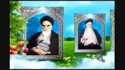 نسخه عملی امام خمینی برای مقابله با قدرت ها