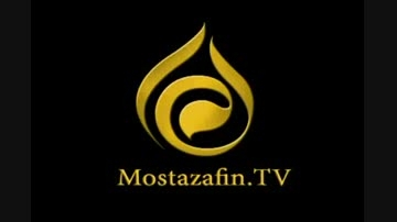 آخوندی :مسکن مهر مزخرف است (وزیر راه و شهرسازی)