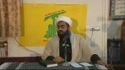حزب الله : هاشمی رفسنجانی معیار اعتدال نیست