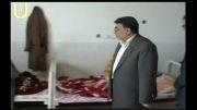میراث فرهنگی قزوین 92