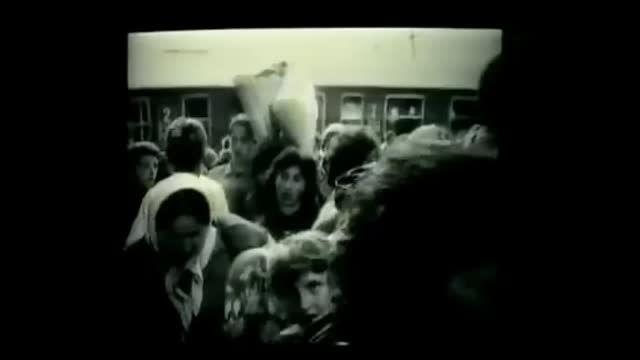 فیلم برگزیده یونسکو