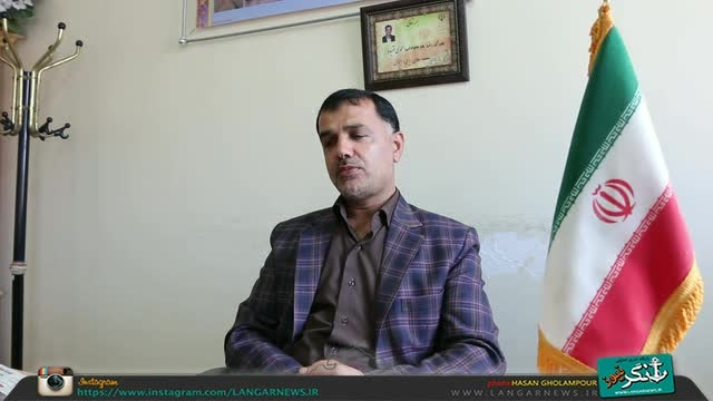 اقدام فوری 7 روزه شهرداری ها برای جمع آوری سگ های ولگرد