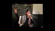 مداحی ایران من ایران من حاج روح الله غلامی شور ببین حال کن روابط عمومی هیت عشاق الحسین شهرری 09355324704