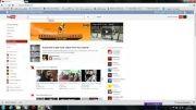 طریقه دانلود از یوتیوب(بدون هیچ برنامه ای)