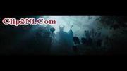 تریلر فیلم Maleficent (شیطان) با بازی آنجلینا جولی:)