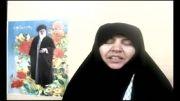 کلیپ انتخاباتی شورای شهر بیرجند خانم حجی پور (1)