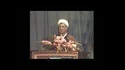 سخنرانی منتشر نشده درباره شهید مطهری _ پایگاه اطلاع رسانی آیت الله هاشمی رفسنجانی