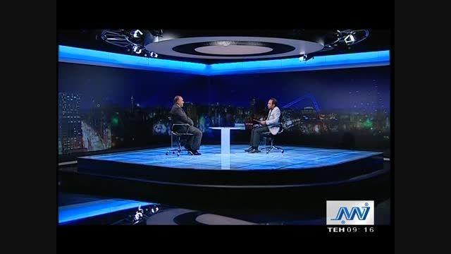 اظهارات سلطانی فر درباره گردشگری ایران