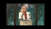 دکتر عباسی : زنای ذهنی محدود به مجامعت جنسی نیست