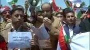 کردهای عراق خواهان تشکیل کشور مستقل کردستان شدند