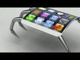 محصولی جدید از کمپانی اپل