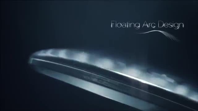 فناوری فوکوس اتوماتیک در دوربین (فوکوس خودکار لیزی)