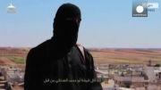 داعش یک گروگان دیگر آمریکایی را گردن زده است