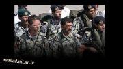 کلیپ تصویری از اقتدار دفاعی ایران