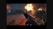 تریلر انواع kill گرفتن در far cry 4