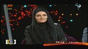 فرهاد ظریف همسر نمونه!!!!