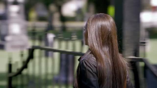 میکس فصل اول سریال خاطرات خون آشام1