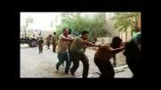 اعدام 1700دانشجوی عراقی توسط داعش