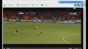 ویدیو پخش انلاین شبکه های bein sport HD 1تا 15