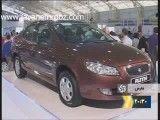 بازار سیاه خودروی رانا آغاز شد