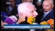 دلیل شکست مذاکرات آتش بس در قاهره