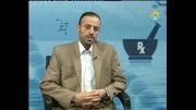 سلامتی از نظر اسلام و طب سنتی - قسمت اول - هادی تی وی