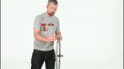 آموزش تبدیل طوقه عادی به tubeless در دوچرخه