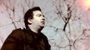 تیزر آلبوم جدید مسعود امامی