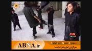 اردوگاه آموزشی داعش برای کودکان در سوریه