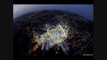 لطفا در باره اهمیت مسجد توضیح دهید؟