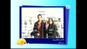 عکسهای همایش تهران