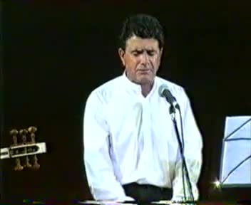 محمدرضا شجریان-کنسرت یونسکو پاریس