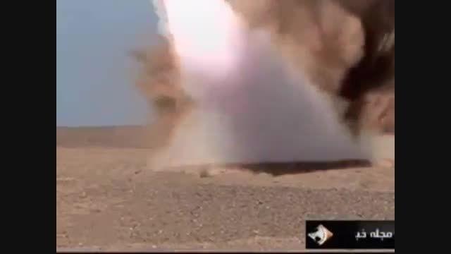 سنجش توان واقعی نظامی ایران چگونه ممکن است؟